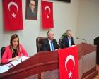 Bursa Orhangazi'de TOKİ'ye arsa devredildi!