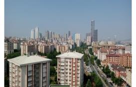 Küçükbakkalköy 1/5000 ve 1/1000 Ölçekli imar planı değişikliği askıya çıktı!