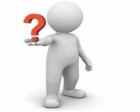 İkinci derece mirasçılar kimlerdir?