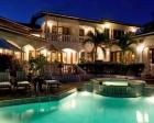 İşte dünyanın en pahalı 10 evi!
