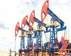 ABD'liler İstanbul'da petrol ve doğalgaz arıyor!