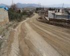 Hatay Akbez'de yeni yollar açılıyor!