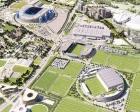 Fenerbahçe'den Gebze'ye Mahchester City modelinde tesis!