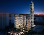 Babacan Premium Evleri satış fiyat listesi!