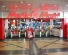 Media Markt Doğu ve Güneydoğu'da 4.mağazasını açtı!