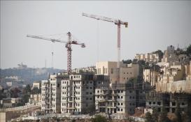 Yahudi yerleşim birimleri Hazreti İsa'nın doğduğu şehri kuşattı!