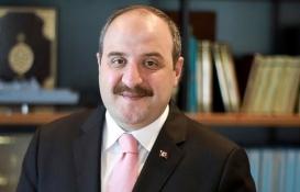 Mustafa Varank: Adana'daki teknoparkın inşaat işleri hızlanmalı!