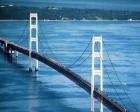 1915 Çanakkale Boğaz Köprüsü, Çanakkale'ye ilgiyi artırdı!