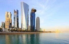 Türk yatırımcılar gözlerini Katar'a çevirdi!