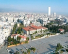 Mersin Akdeniz'de 3 milyon TL'ye satılık arsa!