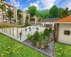 TOKİ Karamanlı projesi 2016