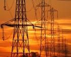 İstanbul elektrik kesintisi 10 Ocak!