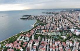 İstanbul Avcılar'da yeni imar planı değişikliği onaylandı!
