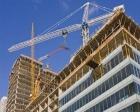 2016 yılında inşaat metrekare maliyeti nasıl hesaplanır?