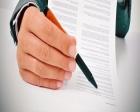 Konut kredisi sigorta zorunluluğu var mı?