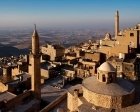 Mardin'de çevre mevzuatı hakkında bilgi verildi!