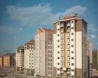 TOKİ'den Nevşehir'e 1.456 konutluk yeni yaşam alanı!
