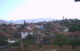 Isparta Şarkikaraağaç'a sosyal konut müjdesi!