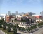 Diyarbakır Forum AVM bugün açılıyor!