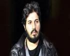 Reza Zarrab'ın yalılarına yıkım kararı!
