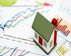 Ev satışları artarken, verilen yapı ruhsatı sayısı azaldı!