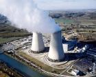 Fransa'da enerjinin yüzde 74'ü nükleer santrallerden sağlanıyor!