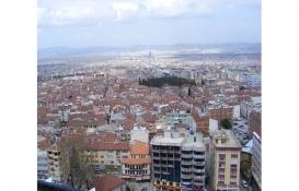 Bursa Osmangazi'de 4.7 milyon TL'ye kat karşılığı inşaat işi ihalesi!