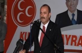 İzmir'de yapılması planlanan opera binası projesi mecliste!