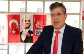 Adana'nın yatırım programı ve metro projesi mecliste!