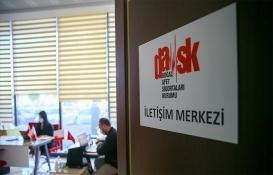 DASK'tan deprem sigortası çağrısı!