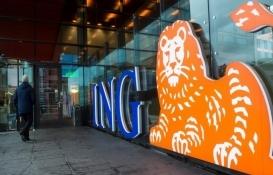 İNG Bank'tan ihtiyaç ve konut kredisi faizlerinde kampanya!