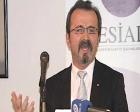 Hasan Topal, Körfez Geçiş Projesi'ni değerlendirdi!