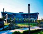 Manisa OSB'nin yeni idari binası hizmete açıldı!