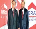 Mustafa Baygan: 2017 konuta yatırım yılı olacak!