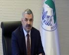 Kayseri Büyükşehir'den altyapıya 5 milyon TL'lik yatırım!