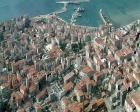 İstanbul'un hangi yakasında evler daha çok kazandırır?