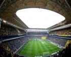 Katar'dan Şükrü Saracoğlu Stadı'na 100 milyon dolar teklif!