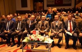 Adana'da teknolojik binaların yapımı hızlanacak!
