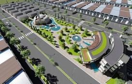Antalya Büyükşehir'den Kaş'a 363 milyon TL'lik yatırım!