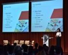 2D1 Tasarım Toplantıları'nda ticari yapılar konuşuldu!