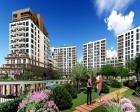 Sancaktepe Metrolife Evleri daire satış fiyatları!
