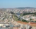 Gaziantep Uluslararası Kültür ve Kongre Merkezi için alt yapı çalışması yapılıyor!