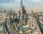 Suudi Arabistan'da gayrimenkulü olan Katarlılara ambargo!