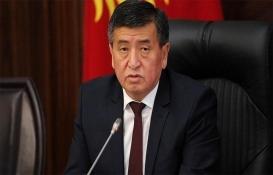 Kırgızistan'daki Rus hava üssünün arazi kira bedeli artırıldı!