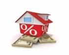 Konut kredisi en çok ne kadar kullanılır?