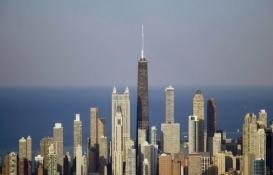ABD'de 2. el konut satışları Mart'ta yüzde 4.9 düştü!