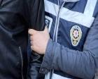 Aydın'daki kaçak müteahhit Yalova'da yakalandı!