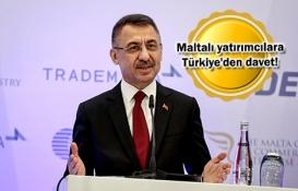 Türk müteahhitlik sektörü dünyada 2. sırada!