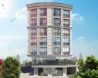 Elysium Apartments Bostancı fiyat!