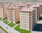 Sivas Yenimahalle Emekli Toki kura çekimi 2016!